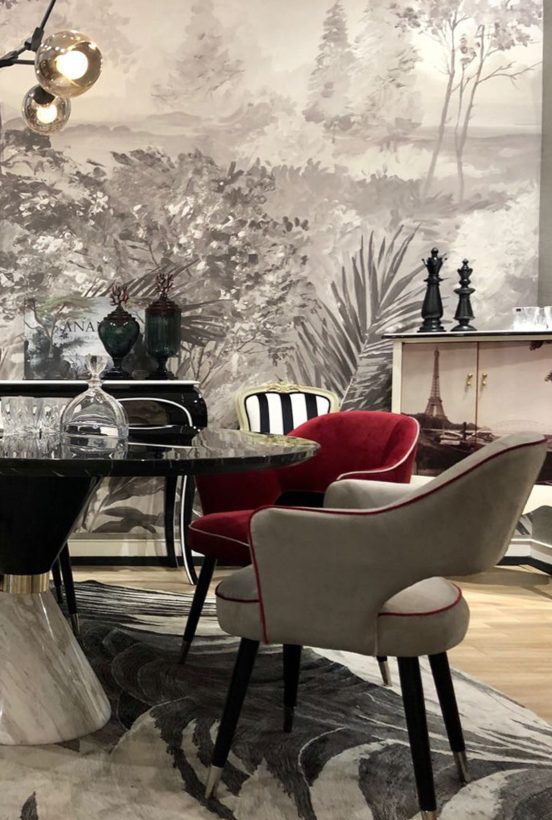 Shanghai Interior Designers, Our Top 15 shanghai interior designers Shanghai Interior Designers, Our Top 20 Shanghai Interior Designers Our Top 15 5