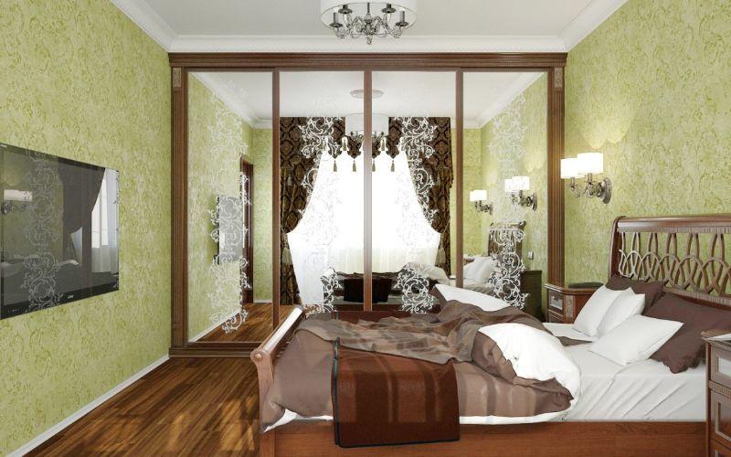 Saint Petersburg Interior Designers, Our Top 20 saint petersburg Saint Petersburg Interior Designers, Our Top 20 St Petersburg Interior Designers The Top 20 15
