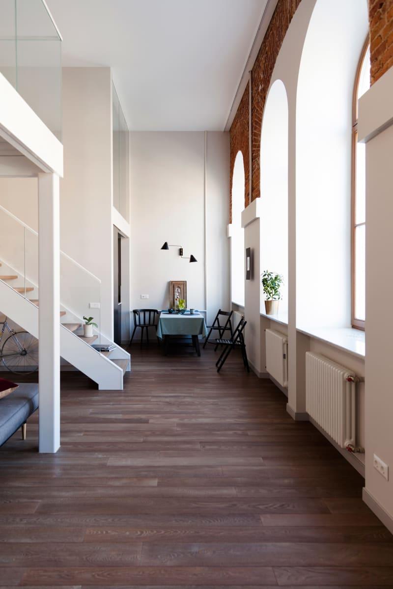 Saint Petersburg Interior Designers, Our Top 20 saint petersburg Saint Petersburg Interior Designers, Our Top 20 St Petersburg Interior Designers The Top 20 20