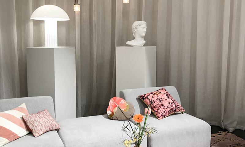 Munich Interior Designers munich interior designers Munich Interior Designers – TOP 20 Studio Katharina Kassner
