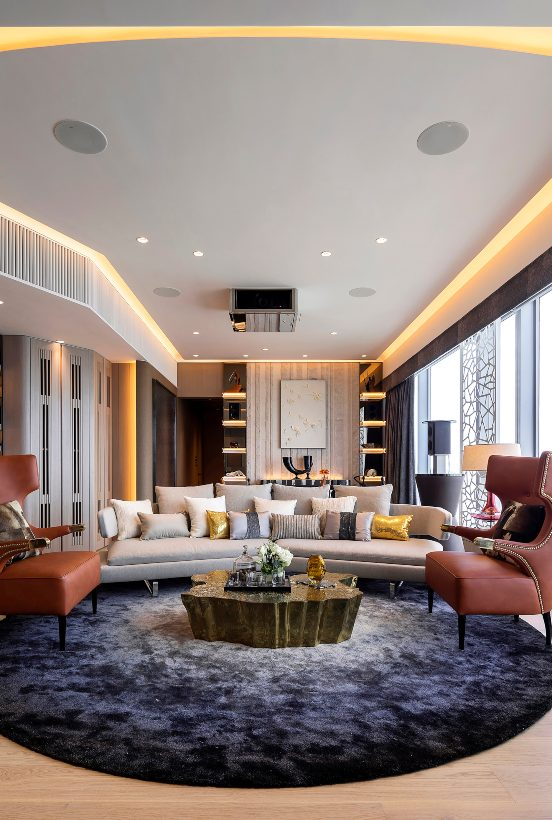 The Cullinan by Cameron Interiors Hong Kong the cullinan The Cullinan by Cameron Interiors Hong Kong The Cullinan by Cameron Interiors Hong Kong