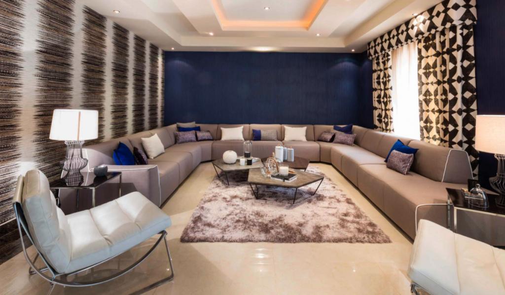 The 20 Best Interior Designers In Riyadh the 20 best interior designers in riyadh The 20 Best Interior Designers In Riyadh Top 20 Interior Designers in Riyadh 1024x598