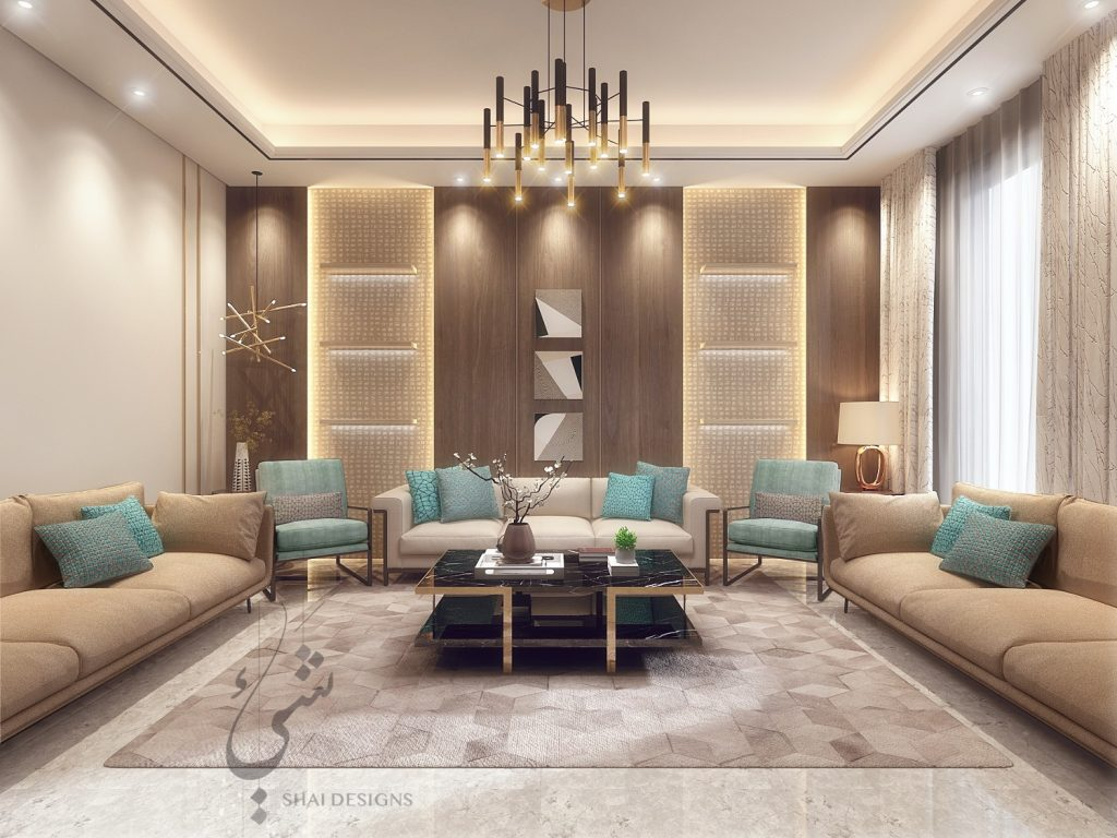 The 20 Best Interior Designers In Riyadh the 20 best interior designers in riyadh The 20 Best Interior Designers In Riyadh Top 20 Interior Designers in Riyadh 1024x768