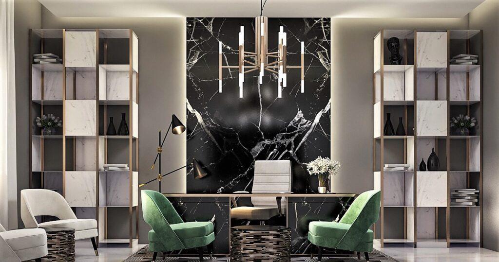The 20 Best Interior Designers In Riyadh the 20 best interior designers in riyadh The 20 Best Interior Designers In Riyadh Top 20 Interior Designers in Riyadh 12