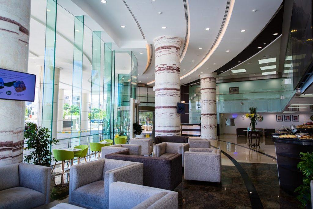 The 20 Best Interior Designers In Riyadh the 20 best interior designers in riyadh The 20 Best Interior Designers In Riyadh Top 20 Interior Designers in Riyadh 13 1024x683