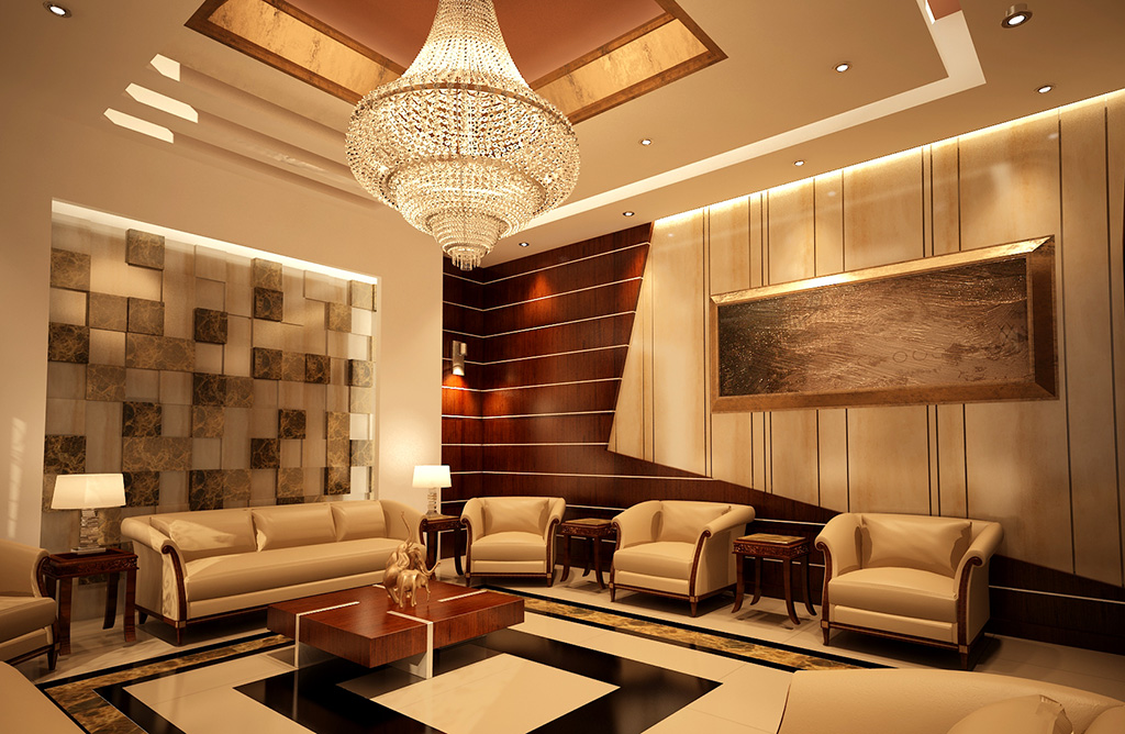 The 20 Best Interior Designers In Riyadh the 20 best interior designers in riyadh The 20 Best Interior Designers In Riyadh Top 20 Interior Designers in Riyadh 16