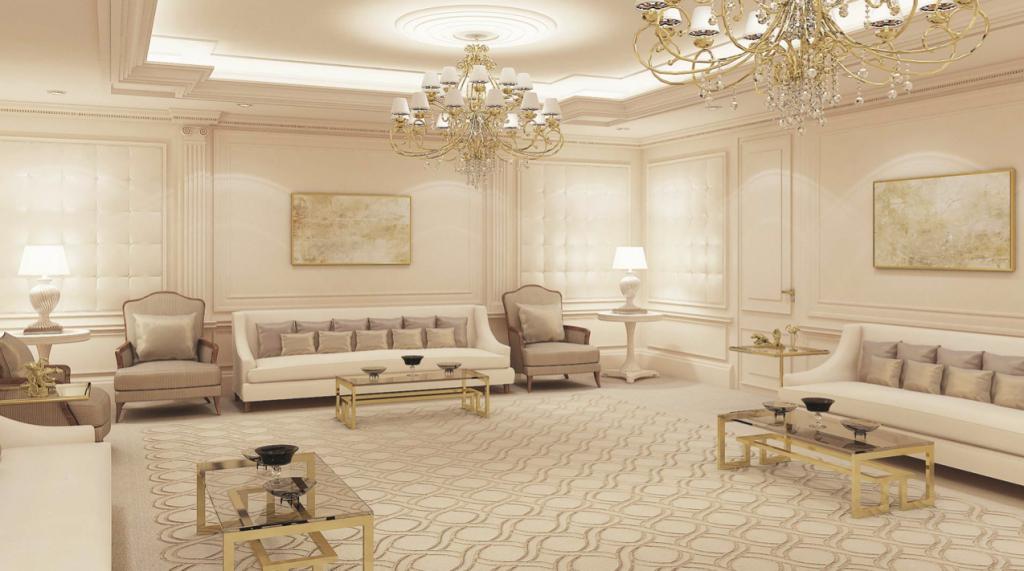 The 20 Best Interior Designers In Riyadh the 20 best interior designers in riyadh The 20 Best Interior Designers In Riyadh Top 20 Interior Designers in Riyadh 2 1024x571