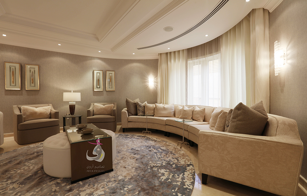 The 20 Best Interior Designers In Riyadh the 20 best interior designers in riyadh The 20 Best Interior Designers In Riyadh Top 20 Interior Designers in Riyadh 2