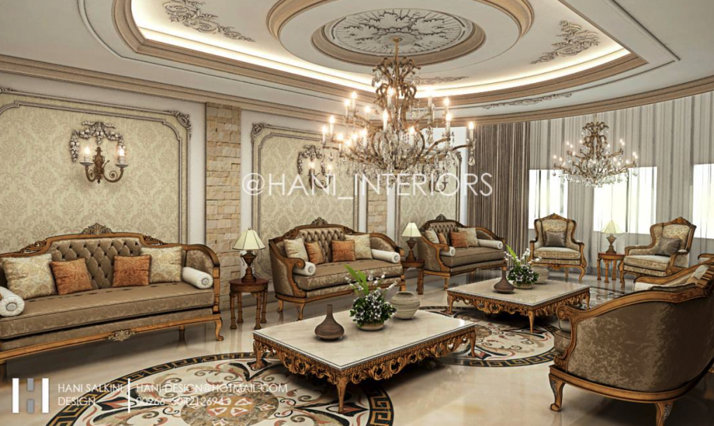 The 20 Best Interior Designers In Riyadh the 20 best interior designers in riyadh The 20 Best Interior Designers In Riyadh Top 20 Interior Designers in Riyadh 3 1024x611