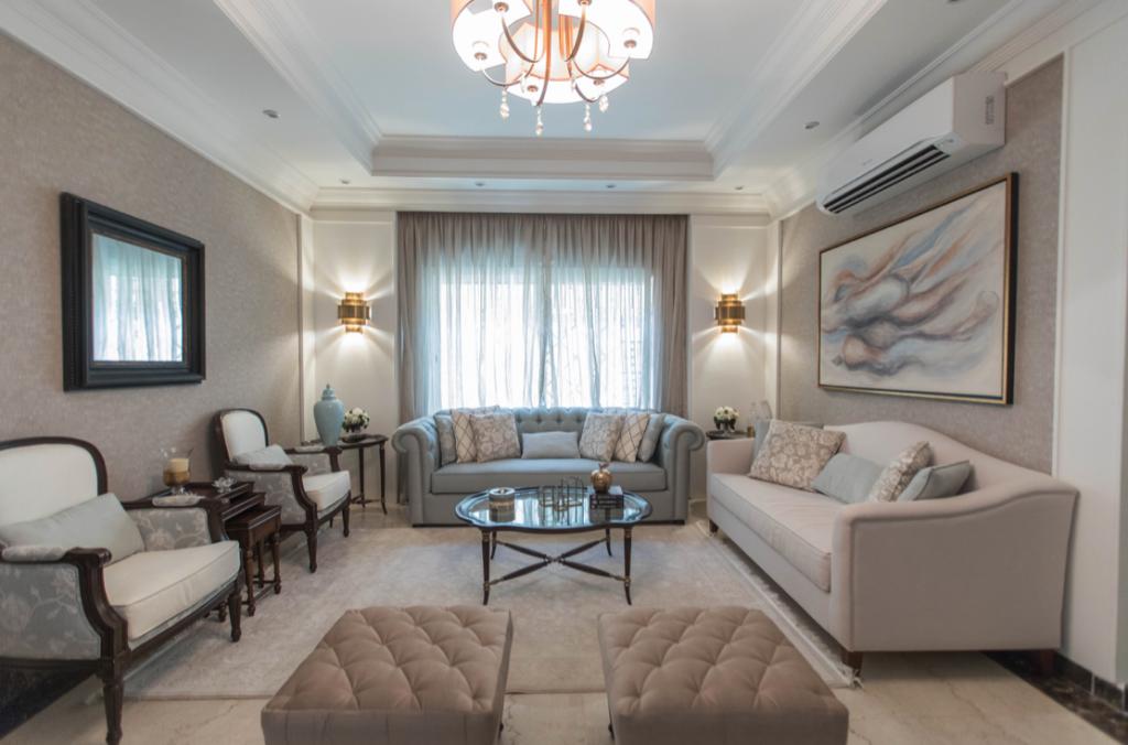 The 20 Best Interior Designers In Riyadh the 20 best interior designers in riyadh The 20 Best Interior Designers In Riyadh Top 20 Interior Designers in Riyadh 5 1024x676
