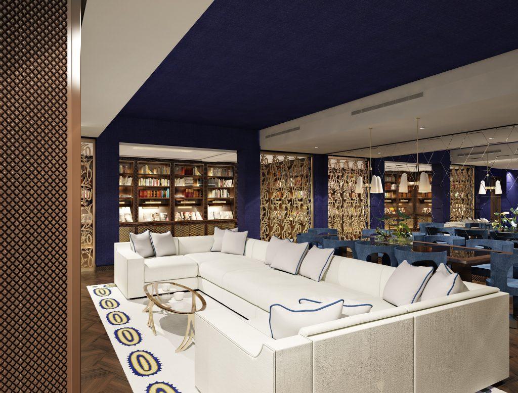 The 20 Best Interior Designers In Riyadh the 20 best interior designers in riyadh The 20 Best Interior Designers In Riyadh Top 20 Interior Designers in Riyadh 7 1024x778