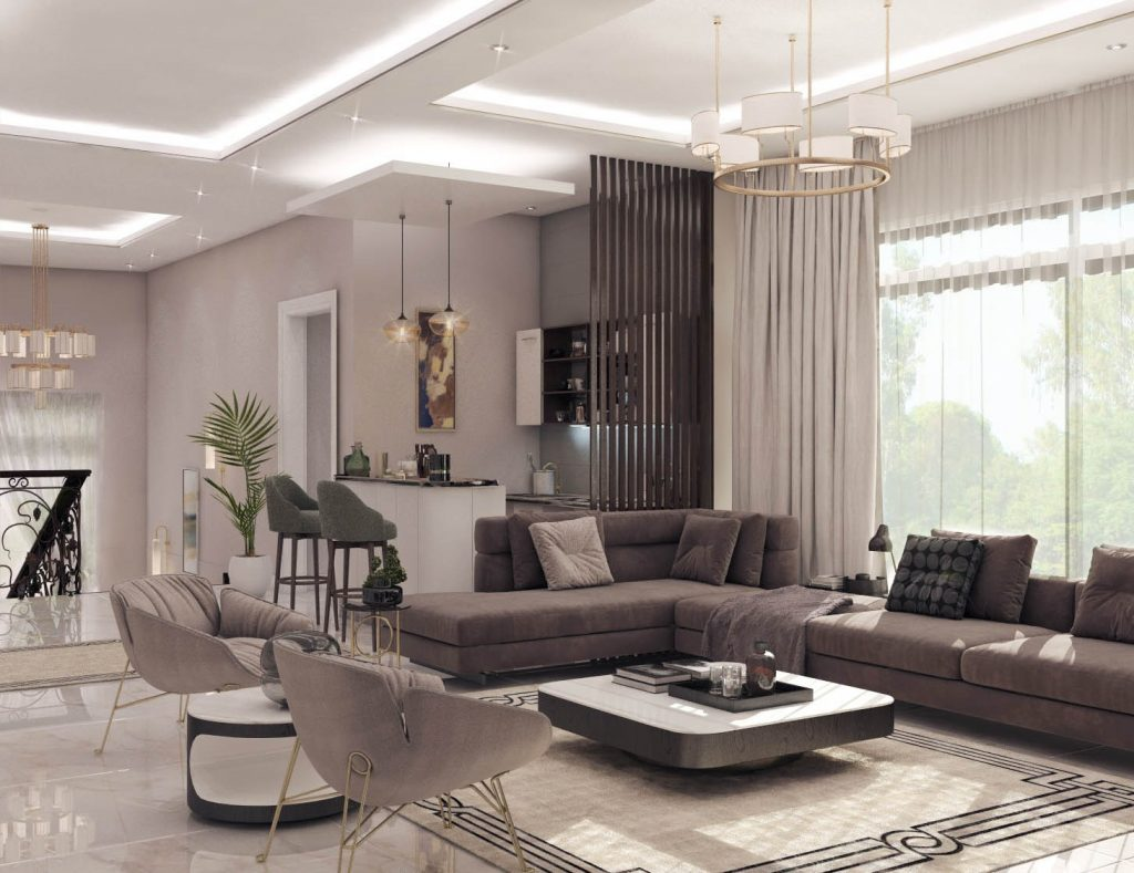 The 20 Best Interior Designers In Riyadh the 20 best interior designers in riyadh The 20 Best Interior Designers In Riyadh Top 20 Interior Designers in Riyadh Projects Inspiration 1024x789