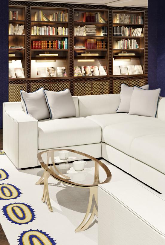interior designers in riyadh Top 20 Interior Designers in Riyadh – Projects Inspiration Top 20 Interior Designers in Riyadh1