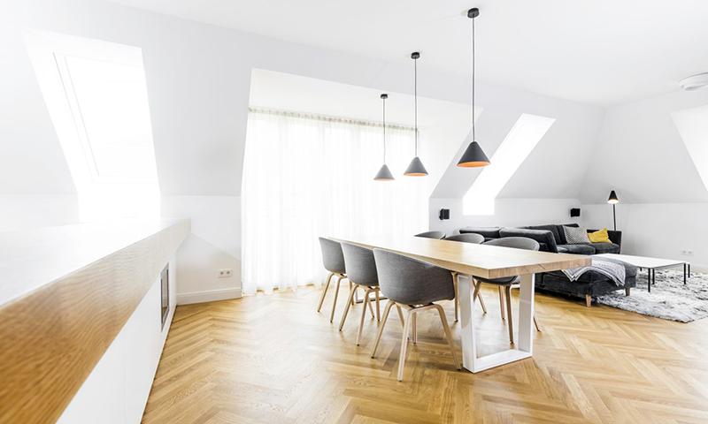 munich interior designers Munich Interior Designers – TOP 20 bespoke