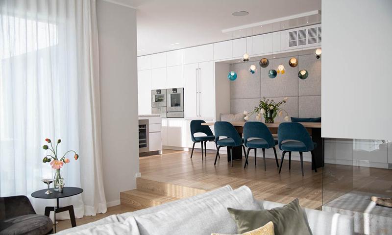 munich interior designers Munich Interior Designers – TOP 20 gabriela raible private comcepts familiy living 03