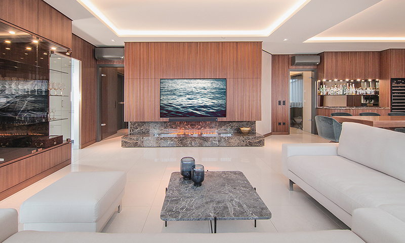 munich interior designers Munich Interior Designers – TOP 20 iam