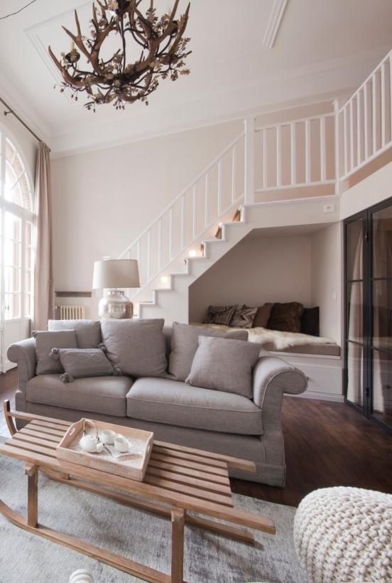 top interior designers in geneva interior designers in geneva Top Interior Designers in Geneva To Get Inspired By top interior designers in geneva lucy 2