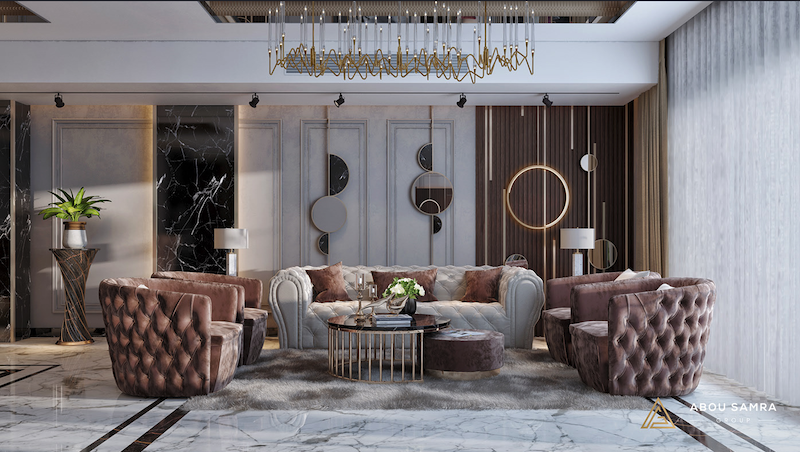 Get Inspired by the Top 20 Interior Designers in Cairo cairo Get Inspired by the Top 20 Interior Designers in Cairo 1 Get Inspired by the Top 20 Interior Designers in Cairo