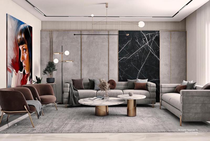 Get Inspired by the Top 20 Interior Designers in Cairo cairo Get Inspired by the Top 20 Interior Designers in Cairo 11 Get Inspired by the Top 20 Interior Designers in Cairo