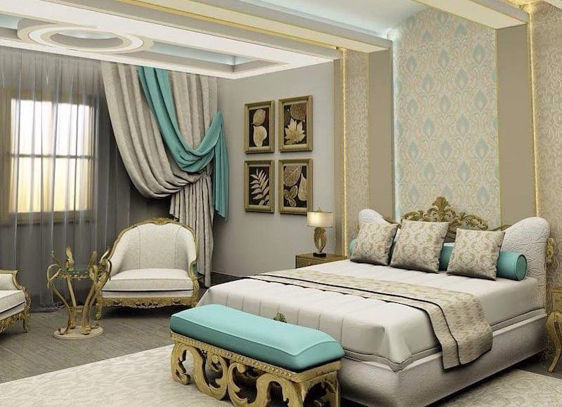 Projects Inspiration from Kuwait projects inspiration Projects Inspiration from Our Top 20 Interior Designers in Kuwait 11 Projects Inspiration from Kuwait 1