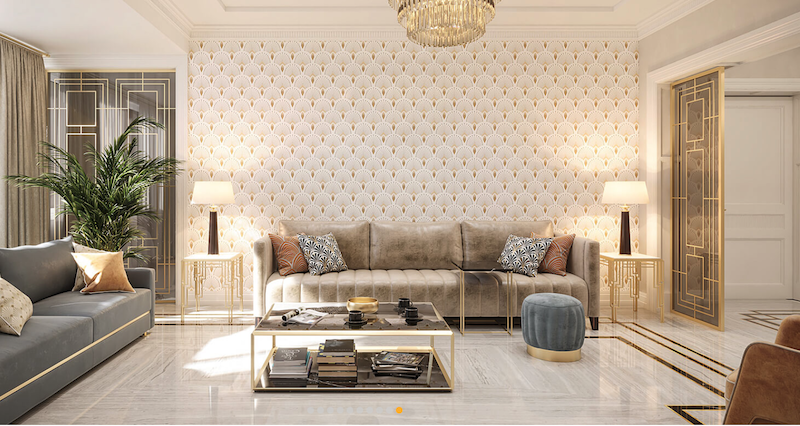 Get Inspired by the Top 20 Interior Designers in Cairo cairo Get Inspired by the Top 20 Interior Designers in Cairo 12 Get Inspired by the Top 20 Interior Designers in Cairo