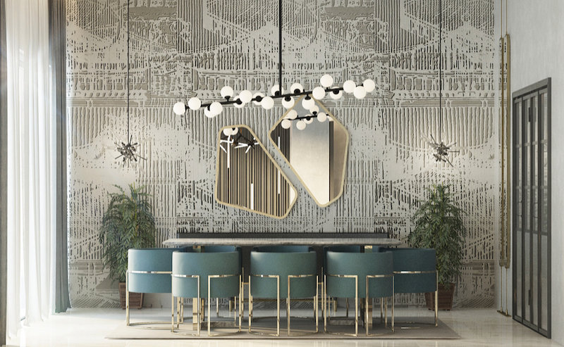 Get Inspired by the Top 20 Interior Designers in Cairo cairo Get Inspired by the Top 20 Interior Designers in Cairo 14 Get Inspired by the Top 20 Interior Designers in Cairo