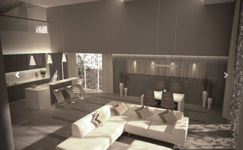 Projects Inspiration from Kuwait projects inspiration Projects Inspiration from Our Top 20 Interior Designers in Kuwait 14 Projects Inspiration from Kuwait