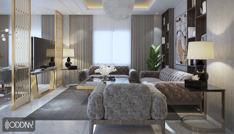 Get Inspired by the Top 20 Interior Designers in Cairo cairo Get Inspired by the Top 20 Interior Designers in Cairo 16 Get Inspired by the Top 20 Interior Designers in Cairo