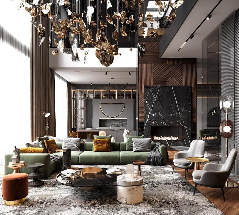 Get Inspired by the Top 20 Interior Designers in Cairo cairo Get Inspired by the Top 20 Interior Designers in Cairo 17 Get Inspired by the Top 20 Interior Designers in Cairo 1
