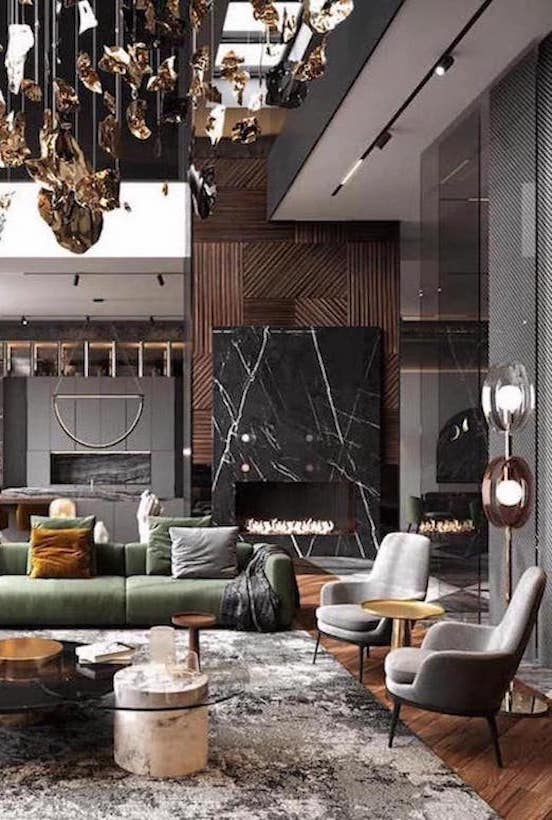 Get Inspired by the Top 20 Interior Designers in Cairo cairo Get Inspired by the Top 20 Interior Designers in Cairo 17 Get Inspired by the Top 20 Interior Designers in Cairo c  pia 5