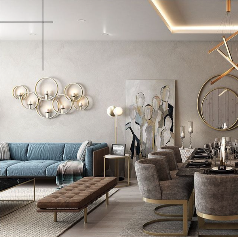 Get Inspired by the Top 20 Interior Designers in Cairo cairo Get Inspired by the Top 20 Interior Designers in Cairo 18 Get Inspired by the Top 20 Interior Designers in Cairo