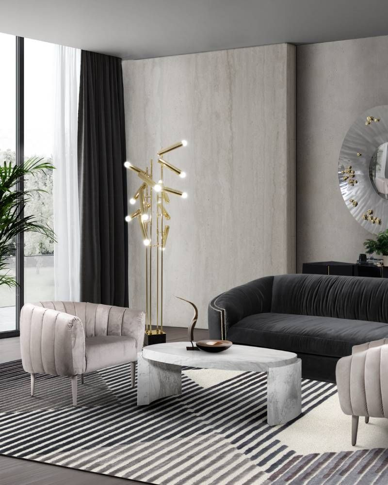30 Centre Tables That Bring Intensity to Your Home Design centre tables 30 Centre Tables That Bring Intensity to Your Home Design 20 Centre Tables That Bring Intensity to Your Home Design 1