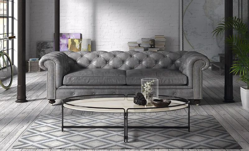 30 Centre Tables That Bring Intensity to Your Home Design centre tables 30 Centre Tables That Bring Intensity to Your Home Design 20 Centre Tables That Bring Intensity to Your Home Design 2 1