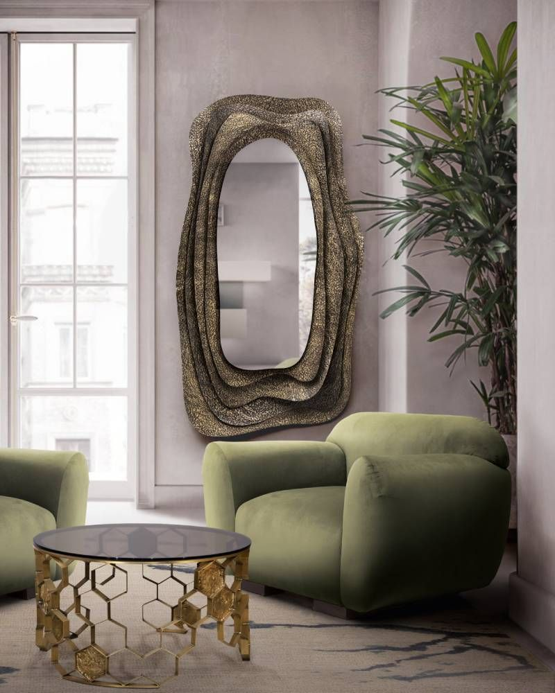 30 Centre Tables That Bring Intensity to Your Home Design centre tables 30 Centre Tables That Bring Intensity to Your Home Design 20 Centre Tables That Bring Intensity to Your Home Design 3