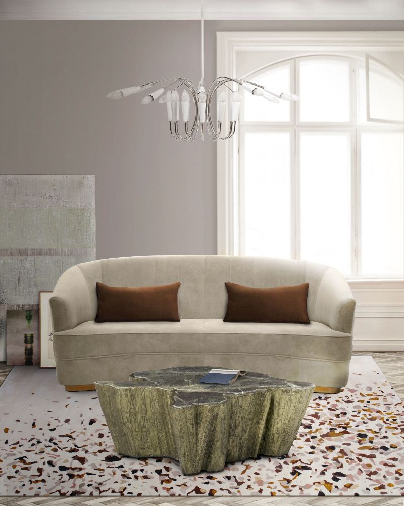 30 Centre Tables That Bring Intensity to Your Home Design centre tables 30 Centre Tables That Bring Intensity to Your Home Design 20 Centre Tables That Bring Intensity to Your Home Design 5