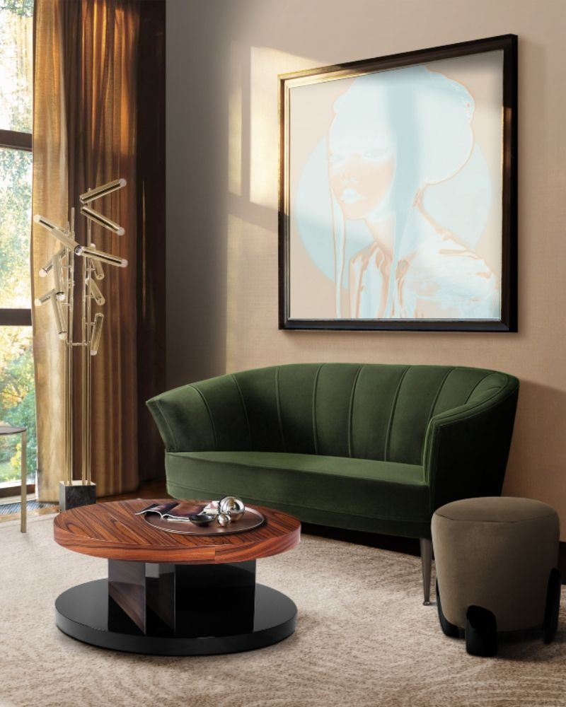 30 Centre Tables That Bring Intensity to Your Home Design centre tables 30 Centre Tables That Bring Intensity to Your Home Design 20 Centre Tables That Bring Intensity to Your Home Design 7