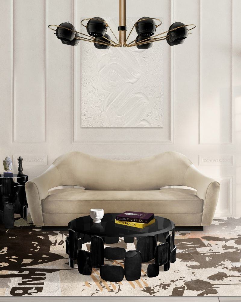 30 Centre Tables That Bring Intensity to Your Home Design centre tables 30 Centre Tables That Bring Intensity to Your Home Design 20 Centre Tables That Bring Intensity to Your Home Design 8