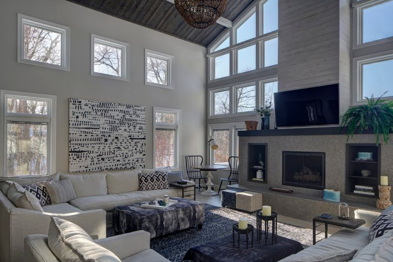 20 Fierce Interior Design Projects from Chicago chicago 20 Fierce Interior Design Projects from Chicago 20 Fierce Interior Design Projects from Chicago 11