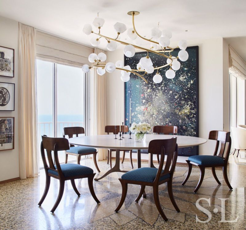 20 Fierce Interior Design Projects from Chicago chicago 20 Fierce Interior Design Projects from Chicago 20 Fierce Interior Design Projects from Chicago 20