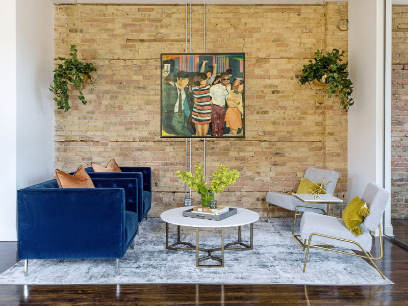 20 Fierce Interior Design Projects from Chicago chicago 20 Fierce Interior Design Projects from Chicago 20 Fierce Interior Design Projects from Chicago 3