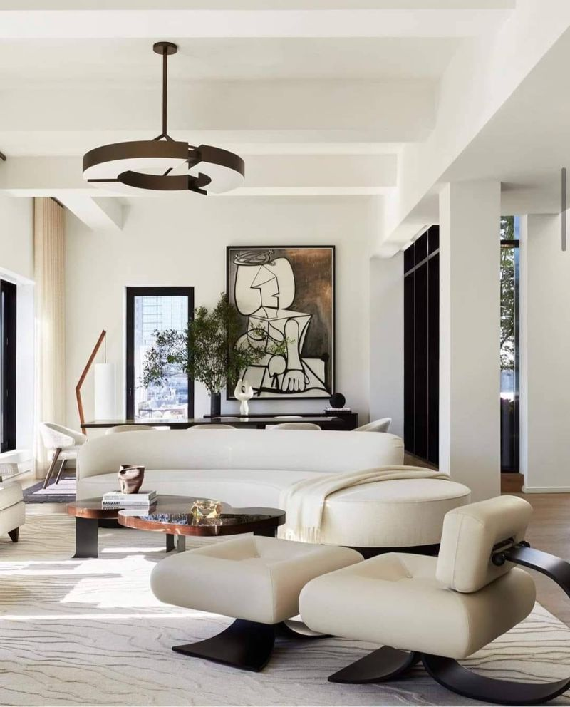20 Fierce Interior Design Projects from Chicago chicago 20 Fierce Interior Design Projects from Chicago 20 Fierce Interior Design Projects from Chicago 4