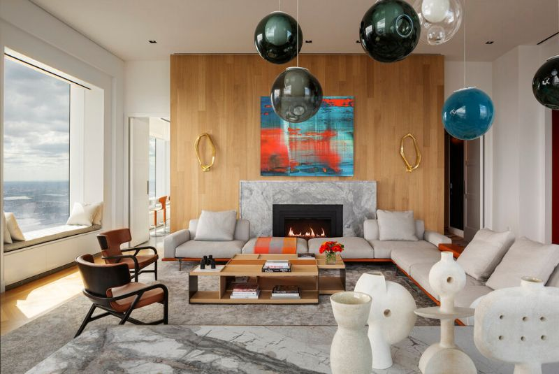 20 Fierce Interior Design Projects from Chicago chicago 20 Fierce Interior Design Projects from Chicago 20 Fierce Interior Design Projects from Chicago 5