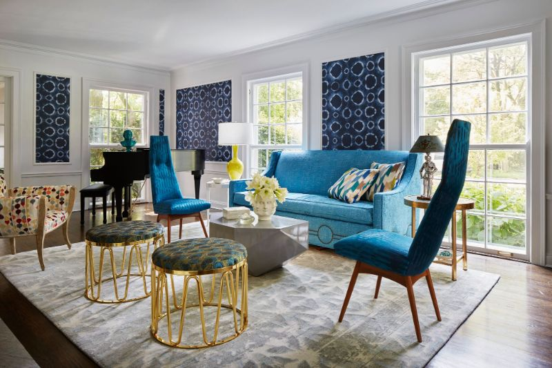 20 Fierce Interior Design Projects from Chicago chicago 20 Fierce Interior Design Projects from Chicago 20 Fierce Interior Design Projects from Chicago 6