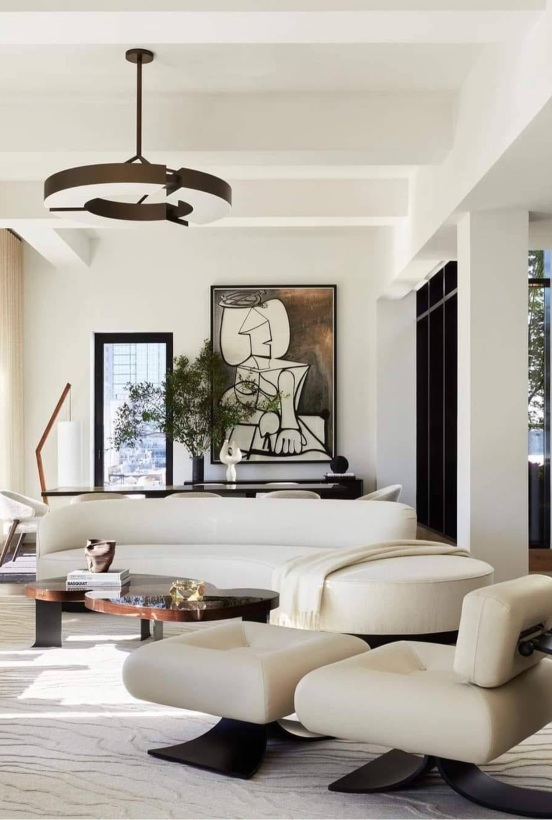 20 Fierce Interior Design Projects from Chicago chicago 20 Fierce Interior Design Projects from Chicago 20 Fierce Interior Design Projects from Chicago