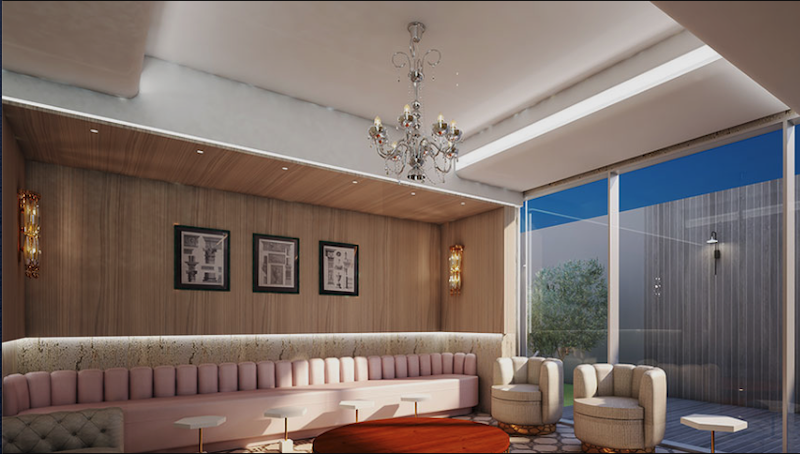 Projects Inspiration from Kuwait projects inspiration Projects Inspiration from Our Top 20 Interior Designers in Kuwait 20 Projects Inspiration from Kuwait