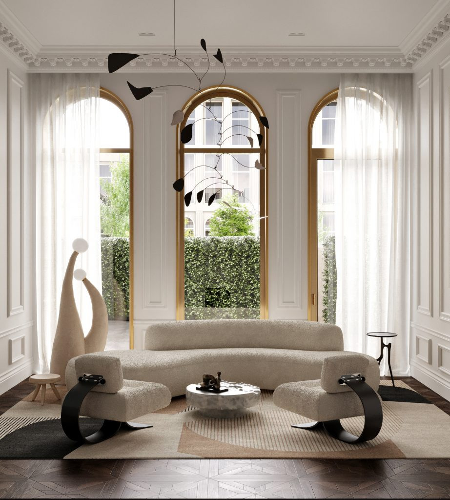 interior designers Top 20 Interior Designers from Moscow to Admire in 2021 31c94297912113