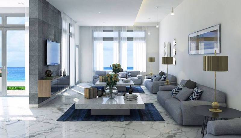 Projects Inspiration from Kuwait projects inspiration Projects Inspiration from Our Top 20 Interior Designers in Kuwait 4