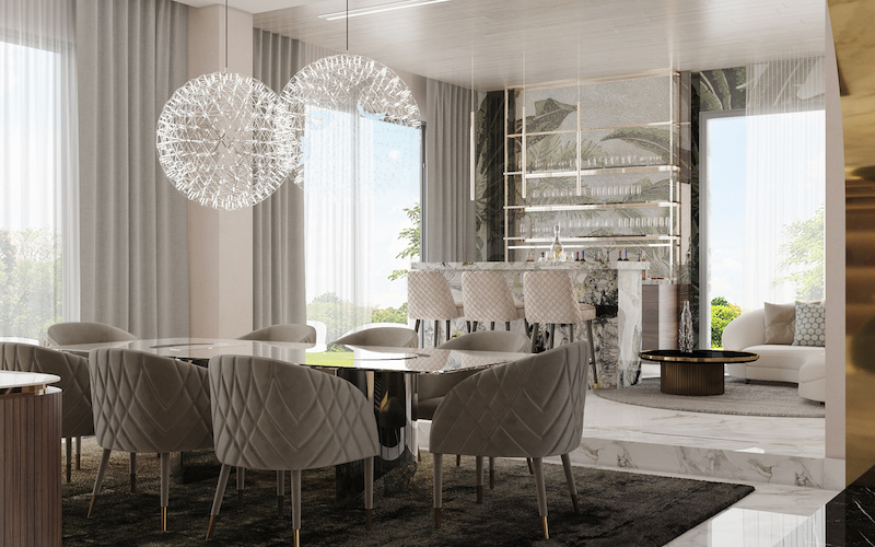 Get Inspired by the Top 20 Interior Designers in Cairo cairo Get Inspired by the Top 20 Interior Designers in Cairo 7 Get Inspired by the Top 20 Interior Designers in Cairo