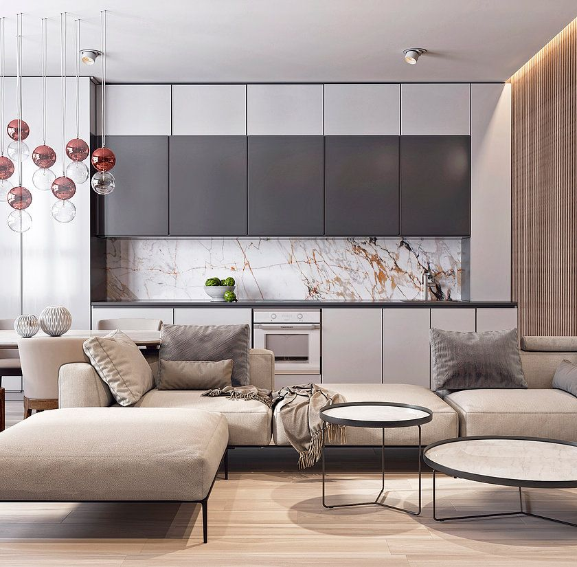 interior designers Top 20 Interior Designers from Moscow to Admire in 2021 888a5e80077cac39026f97ca6f292c2b