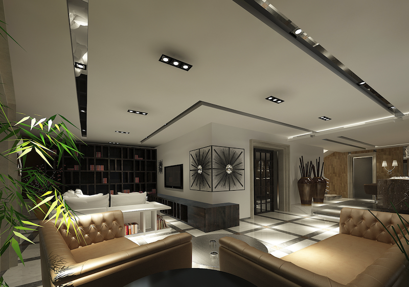 Get Inspired by the Top 20 Interior Designers in Cairo cairo Get Inspired by the Top 20 Interior Designers in Cairo 9 Get Inspired by the Top 20 Interior Designers in Cairo